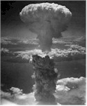Today in History: Second A-Bomb Dropped on Nagasaki ... click to read about it!