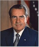 Today in History: President Nixon Resigns ... click to read about it!