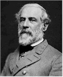 Today in History: Birth of Robert E. Lee ... click to read about it!